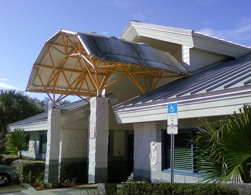 controverse suppliers best awnings canvas me on china and waterproofing miami awning manufacturers